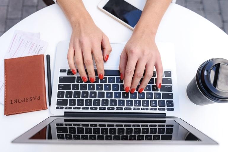 Сайт работы на дому вебкам моделью модельное агенство черноголовка