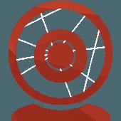 Иконка вебкамеры