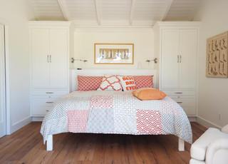 уютная комната для девушки
