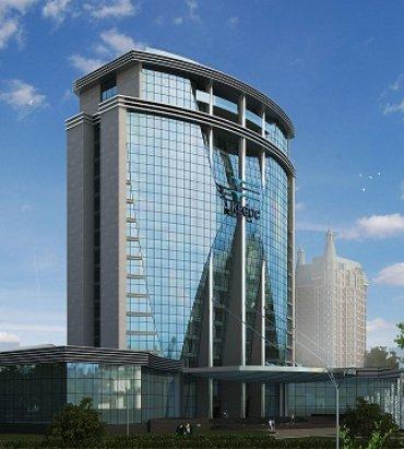 nashi-studii-Astana