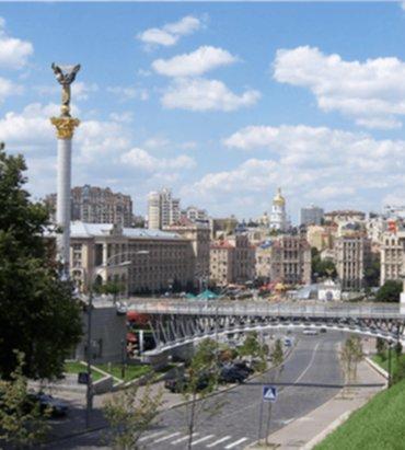 nashi-studii-Kiev