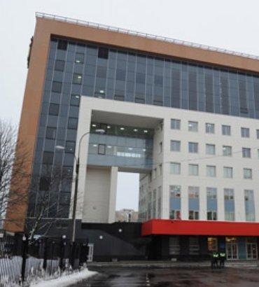 nashi-studii-Moscow