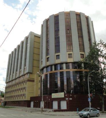 nashi-studii-Samara