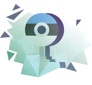 Вебкамера Эстония