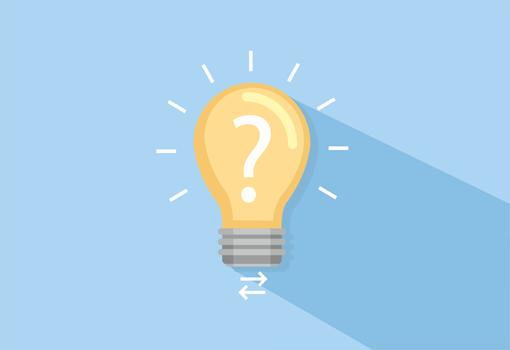 Идеи и решение вопросов