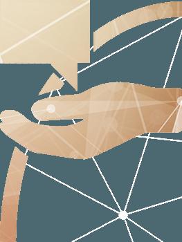 ruka-zarabotaet