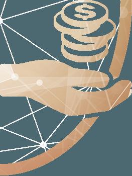 ruka-zarabotala