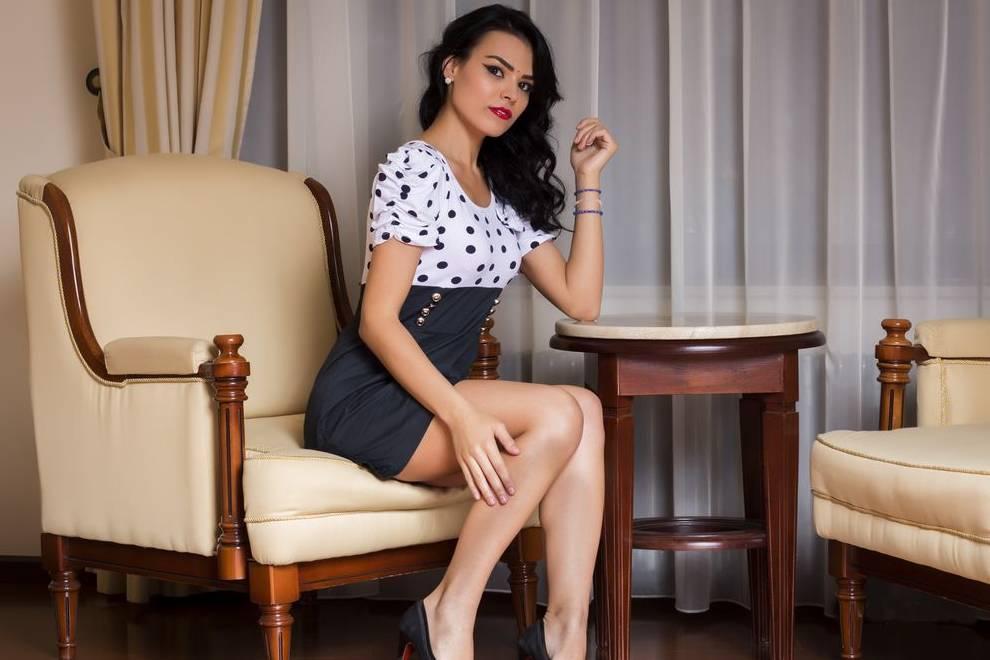 фотография вебкам актрисы