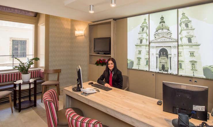 главный офис веб студии в Астане