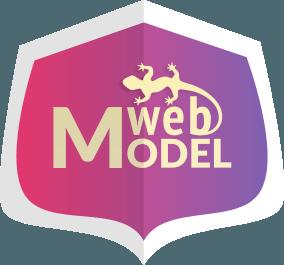 Веб модели онлайн работать работа для девушки златоуст