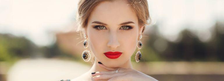 Профессиональный макияж: советы, правила, рекомендации