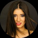 model_Alena