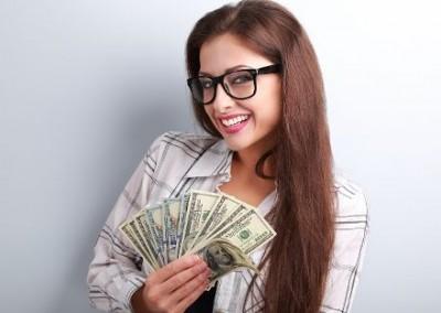 Курс доллара в личном кабинете! Как он образуется?