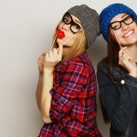 Форум вебмоделей: стоит ли доверять людям?