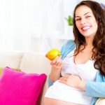 Работа веб моделью для беременных