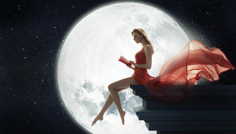 Ночная работа для девушек: как бороться с сонливостью?