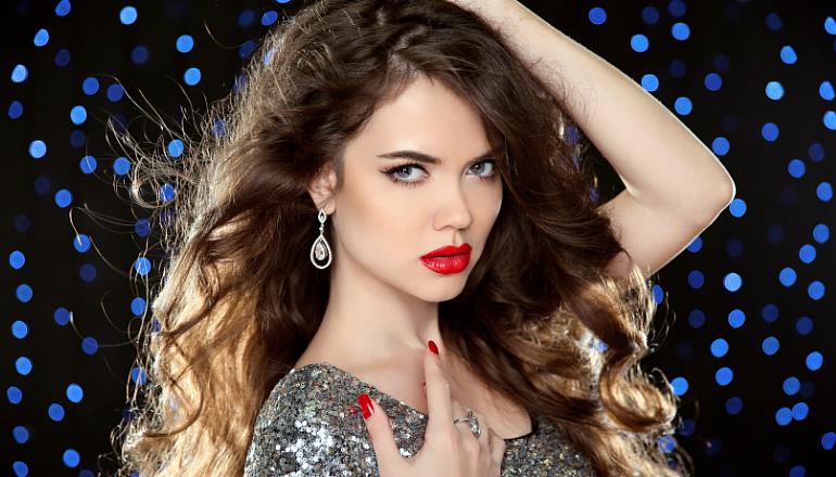 Работа россии для девушек модели бесплатно киев