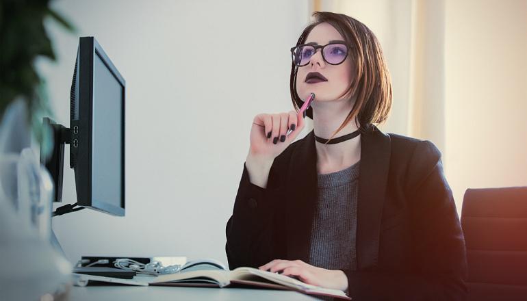Как найти удаленную работу без опыта?