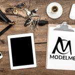 Нужен ли Tumblr вебкам-модели?