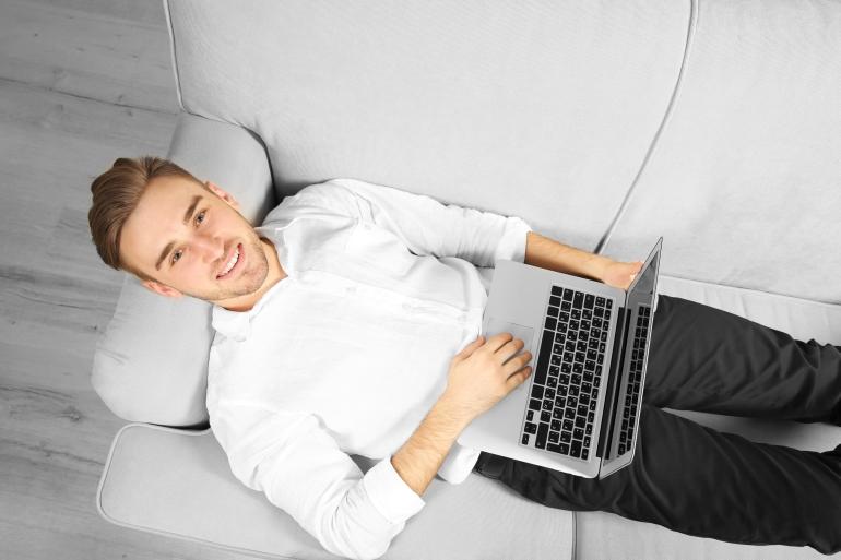 Какие бывают гости и мемберы вебкам чата?