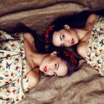 Вебкам модель: знакомство с женщиной
