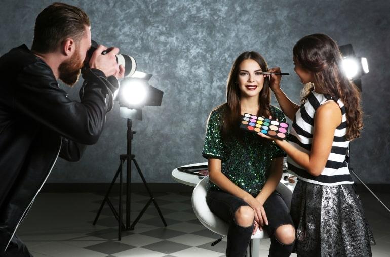 Разговор веб моделью фотограф на шри ланке