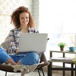 Вебкам: советы по тайм-менеджменту
