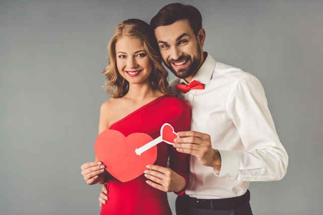 Вебкам работа для пар
