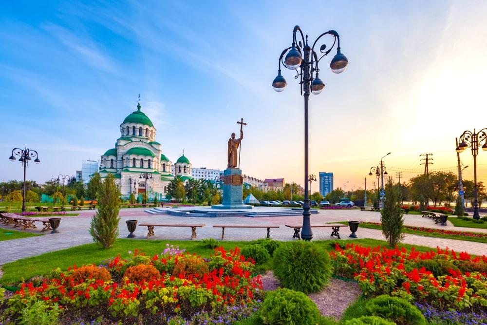 Работа веб моделью в Астрахани