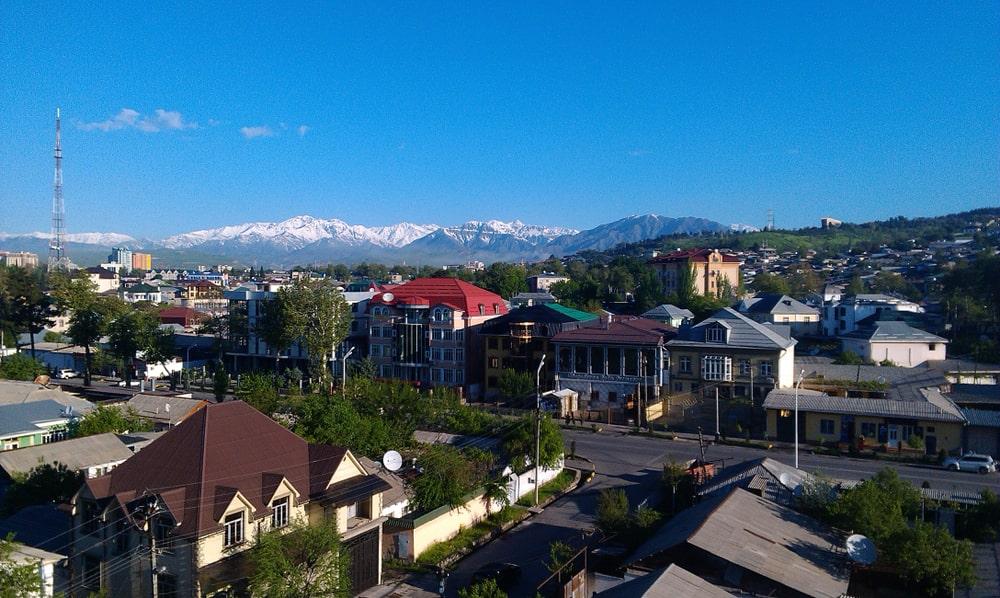 Работа веб моделью в Душанбе