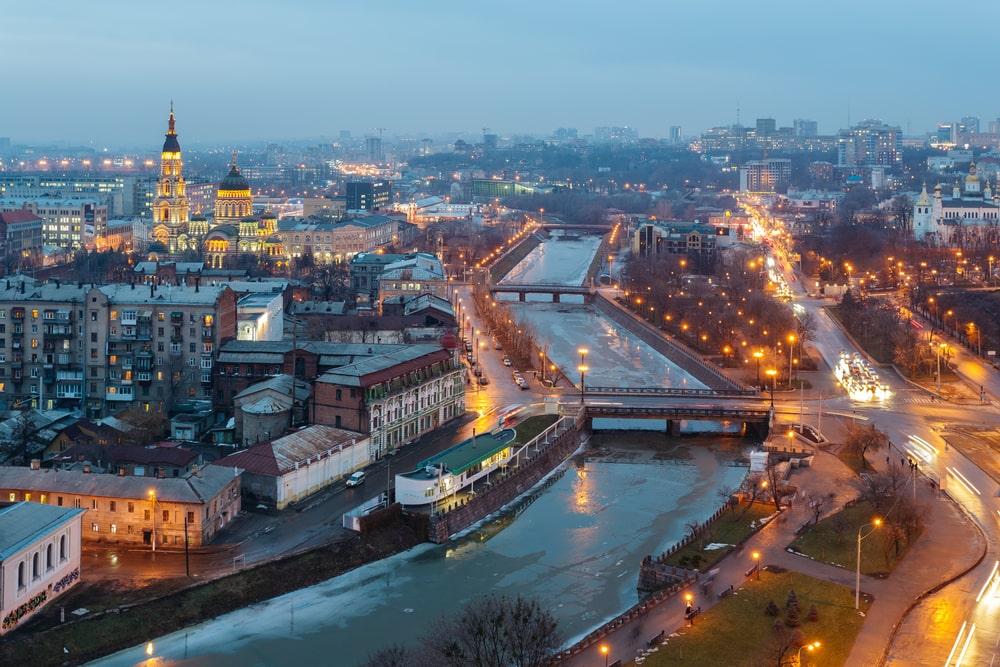 Работа веб моделью в Харькове