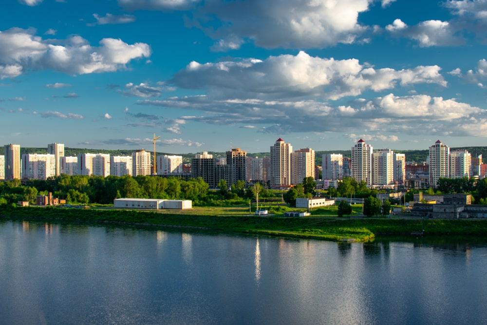 Работа веб моделью в Новокузнецке