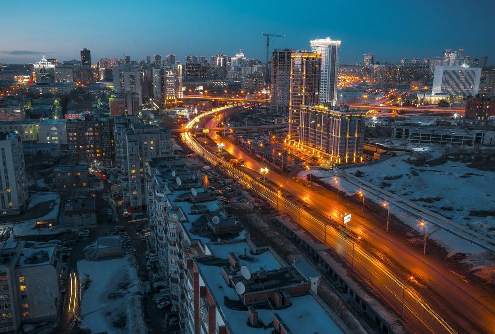 Работа веб моделью в Новосибирске