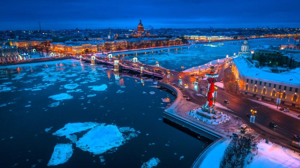 Работа веб моделью в Санкт-Петербурге