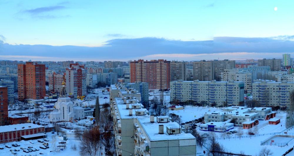 Работа веб моделью в Тольятти