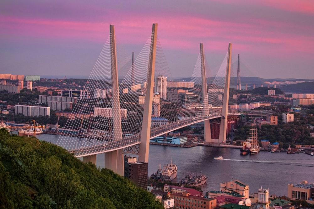 Работа веб моделью в Владивостоке