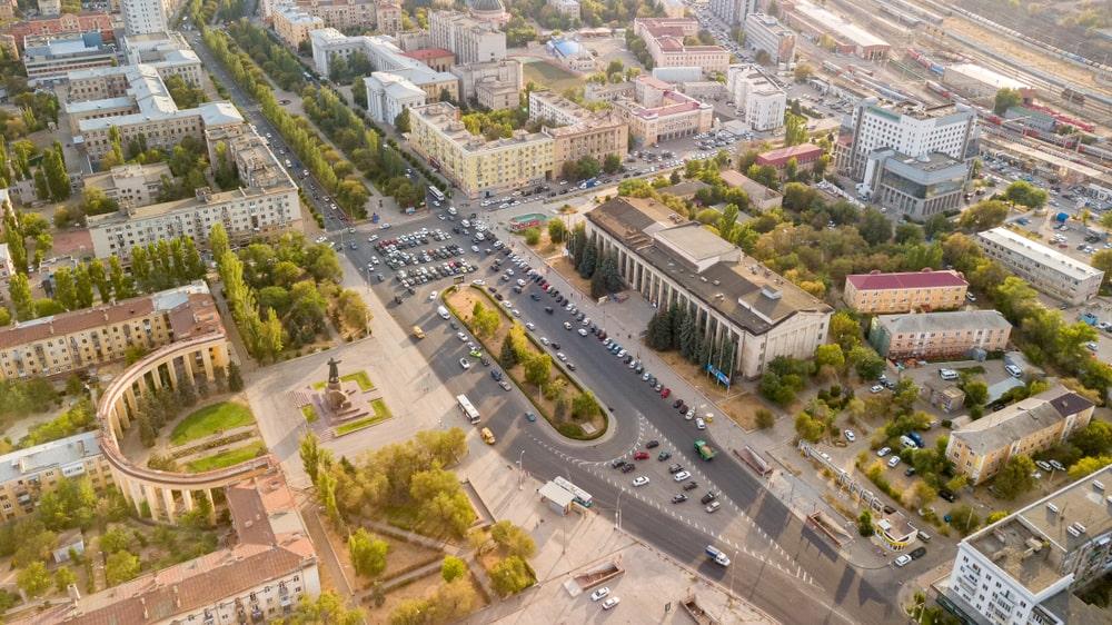 Работа веб моделью в Волгограде