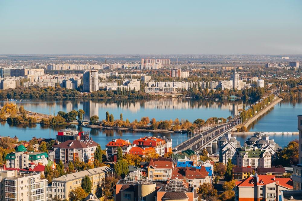 Работа веб моделью в Воронеже